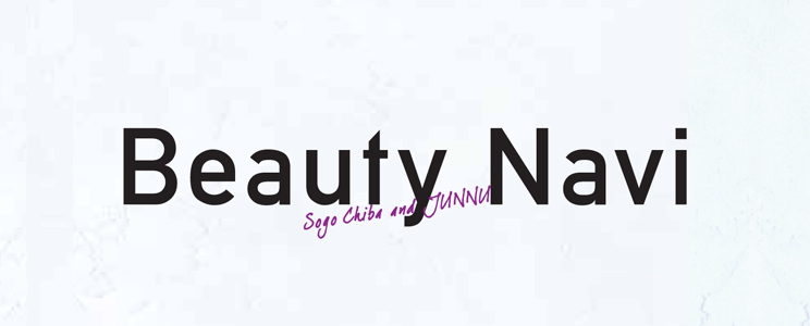 cover_beautynavi_1804